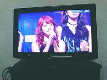 CDTV EGの画像(プリ画像)