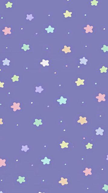 星/ゆめかわいいの画像(プリ画像)