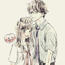 センセイ君主の画像(センセイ君主 弘光先生 漫画に関連した画像)