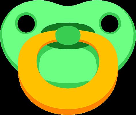 薄い緑の画像 プリ画像