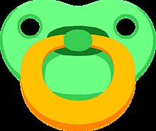 薄い緑の画像(黄緑に関連した画像)
