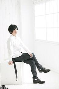斉藤壮馬 プリ画像