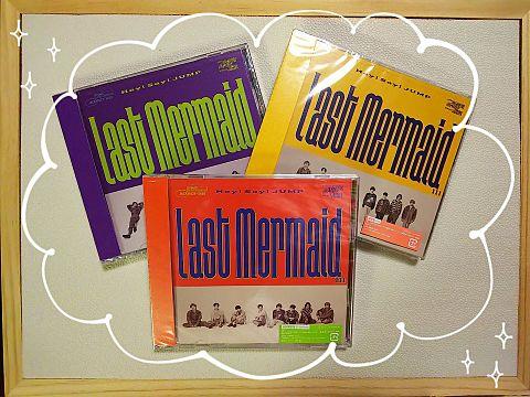 Hey! Say! JUMP CDの画像 プリ画像