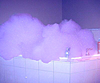purple プリ画像