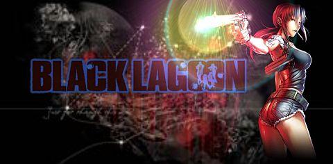 BLACKLAGOONの画像(プリ画像)