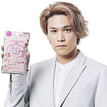 千賀健永の画像(せんちゃんに関連した画像)