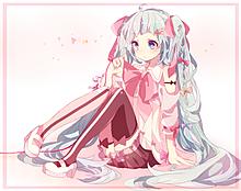保存→ぽち  使用→ぽちこめふぉろの画像(プリ画像)