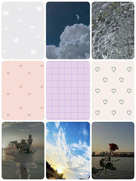 TWICE トレカ用  保存→♡の画像(プリ画像)