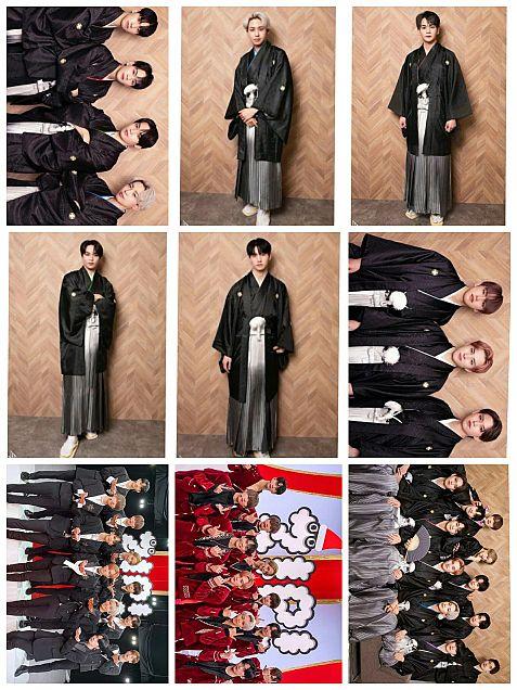 JO1 トレカ用  保存→♡の画像(プリ画像)