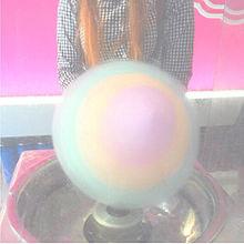 cotton candyの画像(コットンキャンディーに関連した画像)