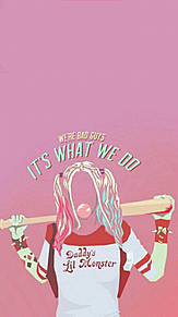 pink sugarの画像(プリ画像)