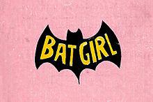 batgirlの画像(Batgirlに関連した画像)