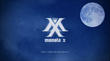 MONSTA X 保存=♡の画像(K―POPに関連した画像)