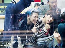 WNの画像(#K-POPに関連した画像)