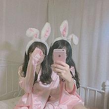 ♡♡♡の画像(可愛い/かっこいい/おしゃれに関連した画像)