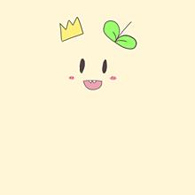 イモリ王子の画像(からつけあっきぃに関連した画像)