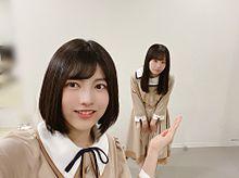 林瑠奈 乃木坂46の画像(林瑠奈に関連した画像)