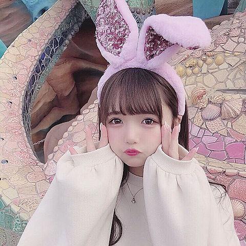 津代ちゃん♥の画像(プリ画像)