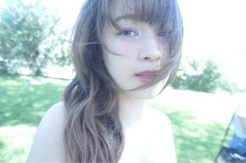 藤井サチの画像 p1_8