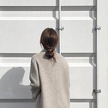 notitleの画像(女の子 後ろ姿に関連した画像)
