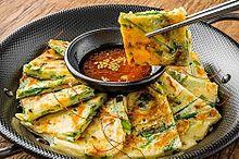 韓国料理🍴💕の画像(韓国料理に関連した画像)