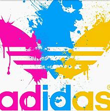 保存はイイネの画像(adidas/アディダスに関連した画像)