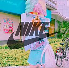 保存はイイネの画像(ナイキ/NIKE/Nikeに関連した画像)