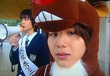 スクラップティーチャー山田涼介♡の画像(#スクラップティーチャーに関連した画像)
