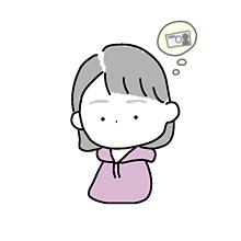 女の子の画像(ゆるかわに関連した画像)