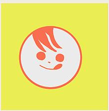 丸ちゃん製麺の画像(丸ちゃんに関連した画像)