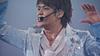 Mamoru LIVE 2015-16 GENERATING! プリ画像