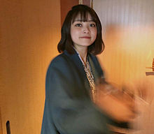 福山絢水ちゃんの画像(福山絢水に関連した画像)