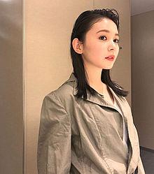 ♡♡久間田琳加ちゃん♡♡の画像(琳加ちゃんに関連した画像)