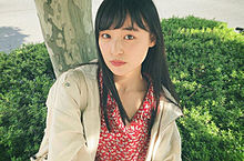 鈴木美羽ちゃん♡♡の画像(オオカミくんには騙されないに関連した画像)