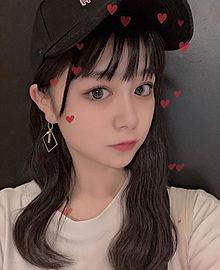 まりくまちゃん♡♡ プリ画像