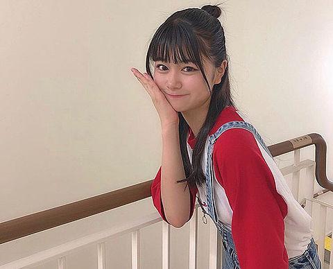 まりくまちゃん♡♡の画像 プリ画像