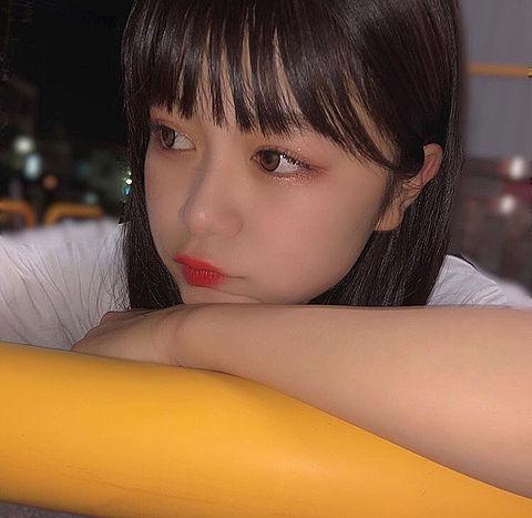 まりくまちゃん♡♡の画像(プリ画像)