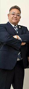 サンドウィッチマン伊達さんの画像(サンドウィッチマンに関連した画像)