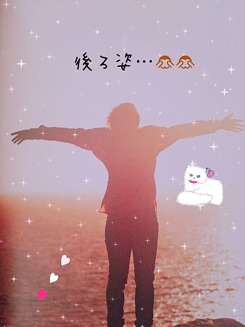 登坂広臣の画像(プリ画像)