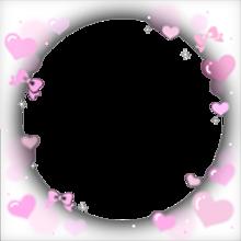 【量産型ヲタク】フレームの画像(加工素材/素材に関連した画像)