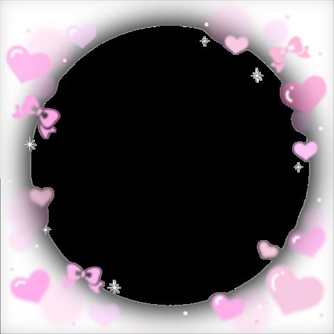 【量産型ヲタク】フレームの画像 プリ画像