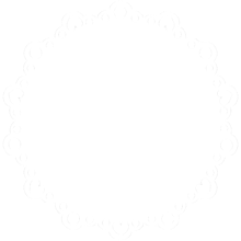 【加工素材】アイコン フレーム 白黒の画像(お洒落/オシャレに関連した画像)