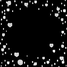 【加工素材】きらきらの画像(お洒落/オシャレに関連した画像)