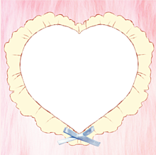 フレーム テンプレ きらきらの画像(すたんぷ/スタンプに関連した画像)