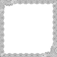 フレーム 加工素材の画像(量産型/オタクに関連した画像)