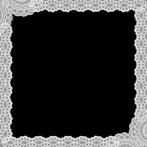 フレーム 加工素材の画像 プリ画像