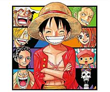 One Piece イラストの画像328点完全無料画像検索のプリ画像bygmo
