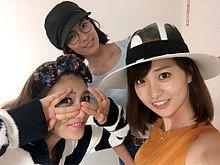 大島優子の画像(秋元才加に関連した画像)