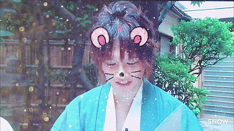 牛鍋恋伽の画像(プリ画像)