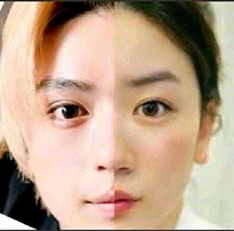 真剣佑&永野芽郁の画像(プリ画像)